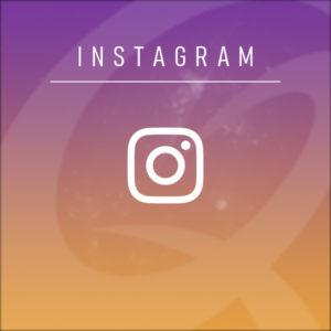 QPAD Instagram