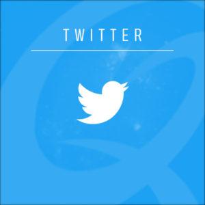 QPAD Twitter