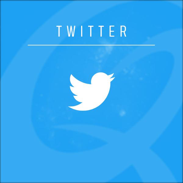 QPAD---SM-twitter-600x600
