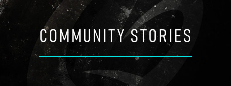 QPAD---Community-COMMUNITY-STORIES-by-Axl-Hffmnn