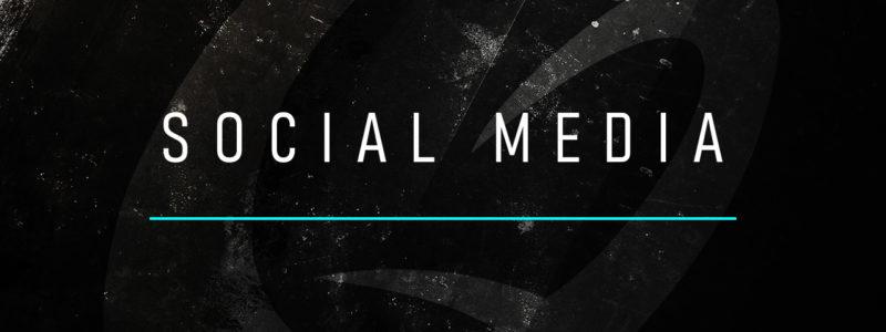 QPAD---Community-SOCIAL-MEDIA