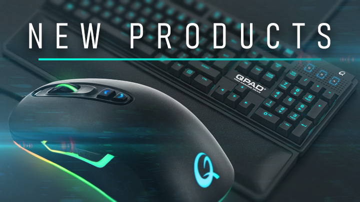 QPAD---HP-Highlights-NEW-PRODUCTS