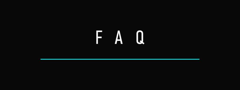 QPAD---Support-FAQ-by-Axl-Hffmnn