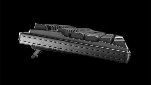 QPAD MK-75