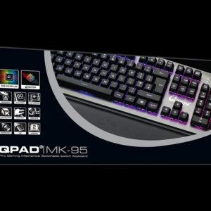 qpad-mk-95-boxed
