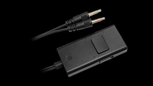 QH95-3 Multifunction control box