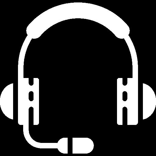 QPAD herní sluchátka kategorie náhled