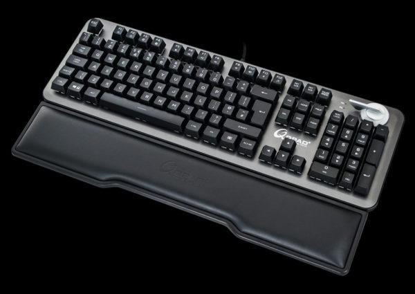 QPAD MK-95 - Photo 4