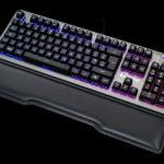 QPAD MK-95 - Photo 3