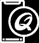 Contact QPAD.com Darfon Electronics Czech