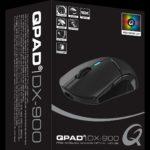 QPAD DX900 - Photo 1