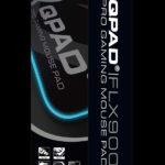 QPAD FLX900-box