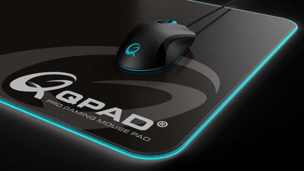 QPAD flx-900-photo3