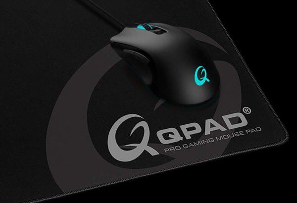 QPAD fx900-photo2