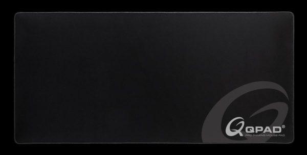 QPAD fx900-photo4