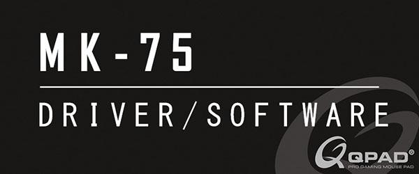 mk-75-driver-software-thumbnail
