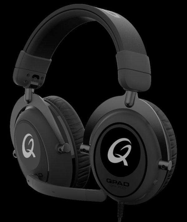 QPAD QH700-folded-1