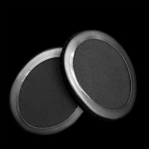 cover-qpad-earpads black background 1024